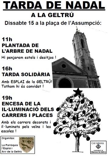 Imatge de l'agenda