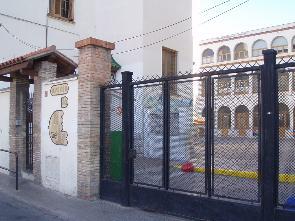 CEIP Escola La Pau