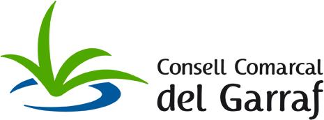 Resultado de imagen de consell comarcal garraf