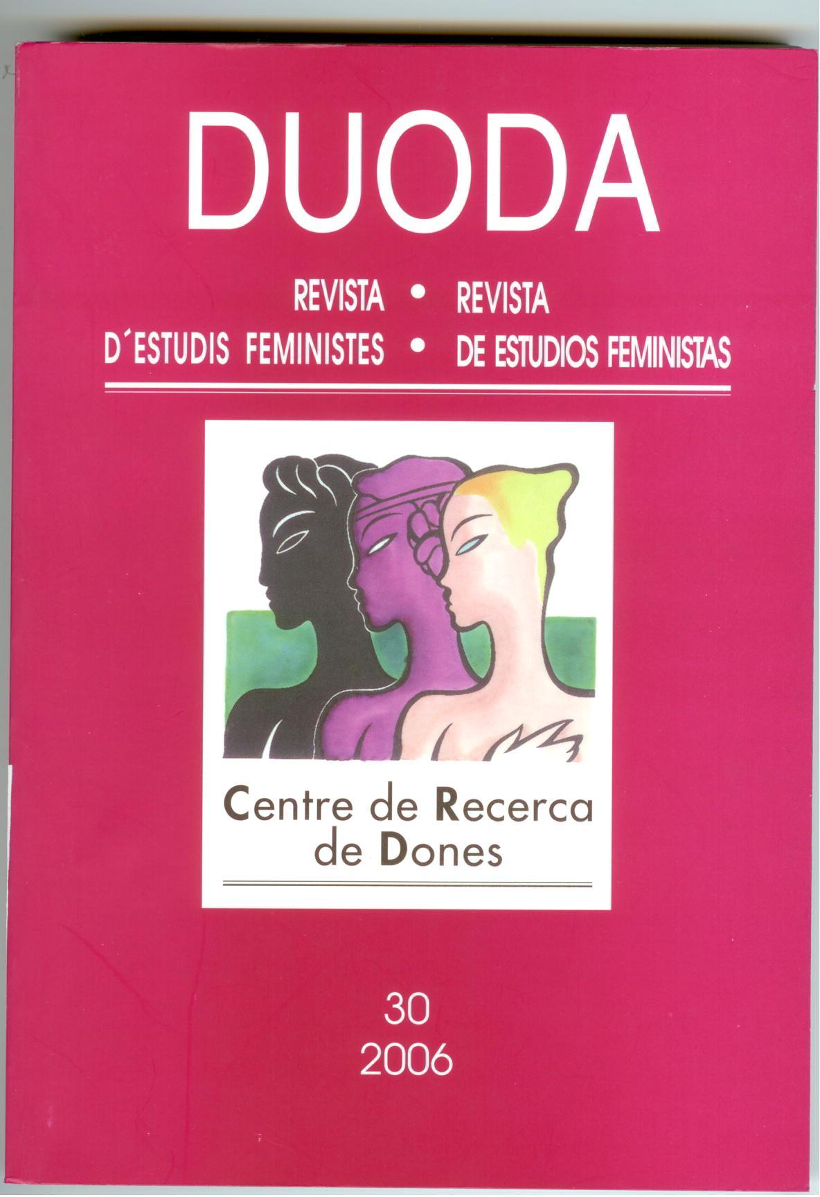 duoda-2006.jpg