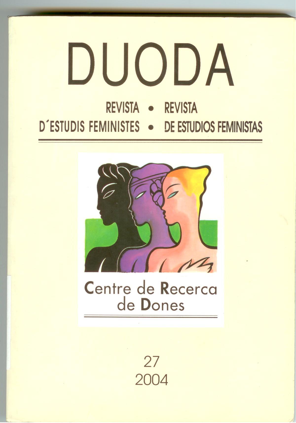 duoda-2004.jpg