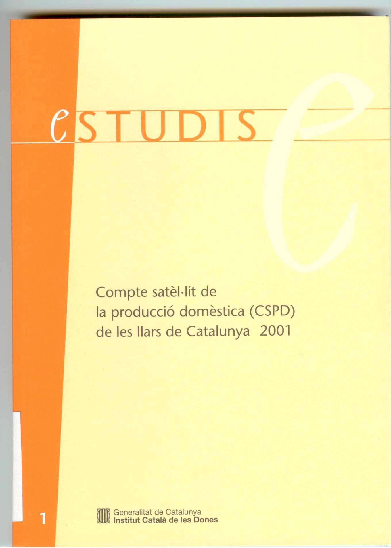 estudis.jpg