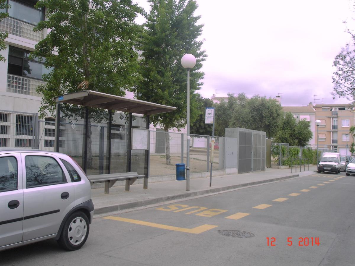 Mobles Vilanova I La Geltru Top Espai Far El Patrimoni Mariner A  # Muebles Xpress Vilanova I La Geltru