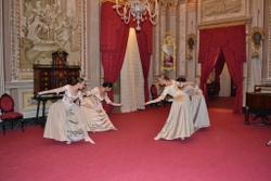 Les Nits de dansa a Can Papiol han estat una de les novetats amb més èxit de públic