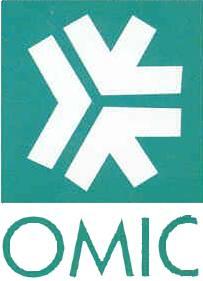 L'OMIC presenta la memòria de 2007