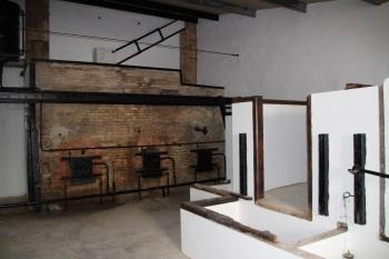 L'espai El Tint, després de la restauració