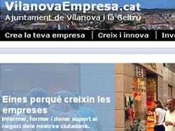 www.vilanovaempresa.cat