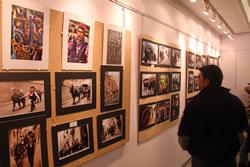 Exposició concurs 3 tombs