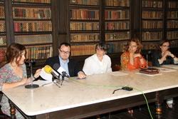 El Centre d'Interpretació del Romanticisme Masia Cabanyes se suma als museus de VNG per presentar la programació d'estiu