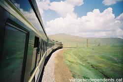 Els viatges són el tema del concurs