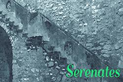 Les serenates tornen a omplir el Castell de la Geltrú