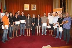 participants yuzz neàpolis