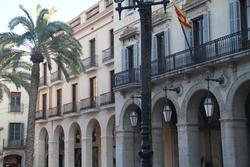 Les ordenances fiscals per al 2013 volen facilitar la implantació d'activitat econòmica a la ciutat