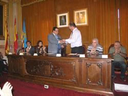 Ratificació