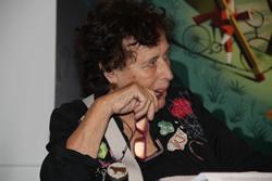 Teresa Gironès