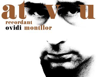 Enguany el festival està dedicat a Ovidi Montllor