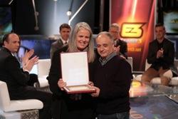 Antoni Pineda ahir a Esports3