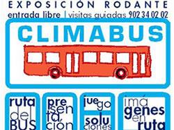 Climabus