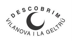 Logo projecte descobrim