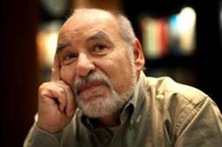 L'escriptor Ben Jelloun parlarà sobre la literatura i els nous reptes de la Mediterrània
