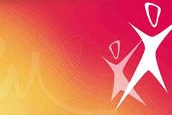 L'any 2012 se celebra l'Any Europeu de l'Envelliment Actiu i la Solidaritat Intergeneracional