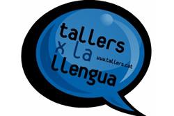 Tallers x la llengua
