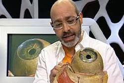 Marc Boada