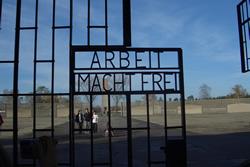 Camps nazis