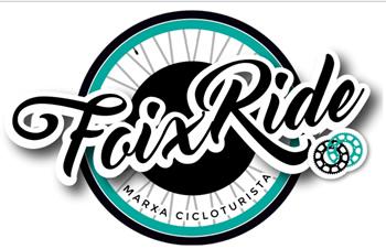 Foix Ride