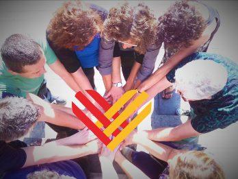 Actua tots per tots