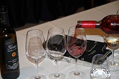 El vi  serà protagonista a Vilanova i la Geltrú al llarg de tres dies