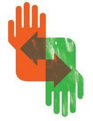 Aquesta edició del Mercat coincidirà amb els actes del Dia del Medi Ambient