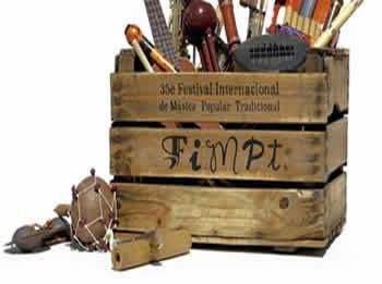 Kepa Junkera tornarà al FIMPT per celebrar els seus 35 anys damunt dels escenaris