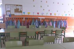 Vilanova i la Geltrú tornarà a ser zona única a efectes de preinscripció de 2n cicle d'educació infantil i primària