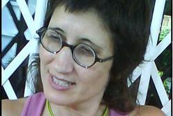 Ester Astudillo