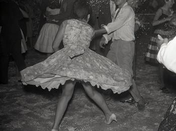 Foto: Arxiu Comarcal del Garraf. Fons Horro