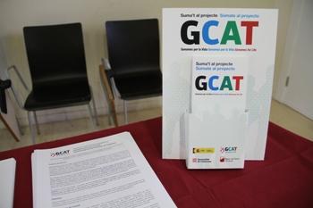 L'estudi vol recollir dades i mostres biològiques de 50 mil persones a Catalunya