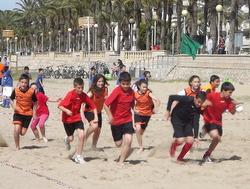 Jocs Esportius Escolars