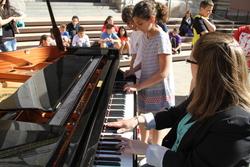 Piano Maria Canals2