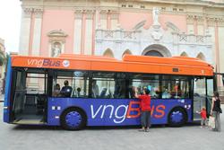 Coneix el teu bus