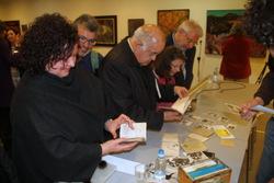 Aniversari biblioteca Cardona 4