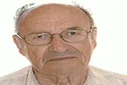 Jaume Morató