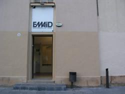 L'EMAID serà un centre pioner arreu de l'estat