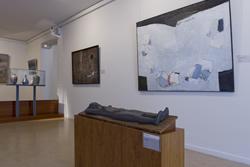 Col·lecció d'art contremporani del Balaguer