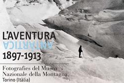 La mostra està organitzada per la Fundació Festival de Cinema de Muntanya de Torelló