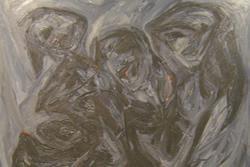 Aquelarre - Nadia Werba