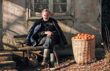 El film 'Mandarinas' ha rebut molt bones crítiques i diversos premis i nominacions