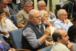Audiència pública 2