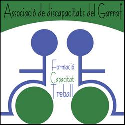 Associació Discapacitats Garraf