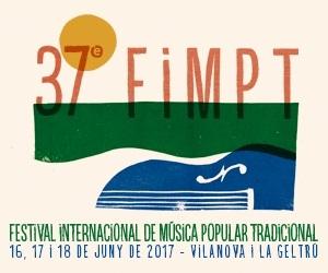 El FIMPT se celebra de divendres a diumenge
